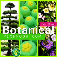 Magical Trees & Flowers from Busan, South Korea. During the Korean War, Busan was one of only two cities in South Korea not captured by the North Korean army. Botanical Bath Bomb- A stroll through a garden with hints of the far east. While bathing add one or more Bath Bombs to your Bath & discover the PICHPOSH Experience. Shop Here http://www.pichposh.com/securestore/c148229p16378095.2.html PICHPOSH.com #busan #korea  #botanical #travel #bathandbody #bathbombs #bathbomb  #bathandbody…