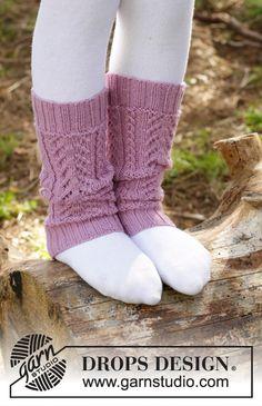Knitting Baby Socks Leg Warmers New Ideas Crochet Cowl Free Pattern, Ravelry Crochet, Knitting Patterns Free, Free Knitting, Baby Knitting, Baby Girl Crochet Blanket, Crochet Baby Jacket, Drops Design, Boots With Leg Warmers