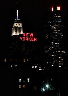 Items similar to New York City Photography - Shouts and Murmors - Print on Kodak Professional Supra Endura Paper on Etsy New York Life, Nyc Life, Night Aesthetic, City Aesthetic, Paradis Sombre, Photographie New York, Empire State Of Mind, Empire State Building, City Vibe