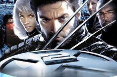 Bangla Subtitle of X-Men 2