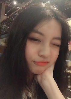 Korean Girl Photo, Cute Korean Girl, Asian Girl, Ulzzang Korean Girl, Uzzlang Girl, Grunge Girl, Girl Inspiration, Aesthetic Girl, Japanese Girl