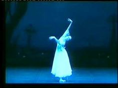 Diana Vishneva Giselle 1 pdd