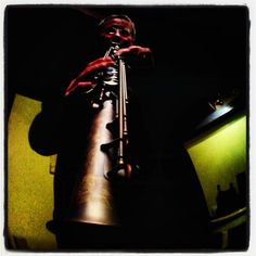 Lolitin sax