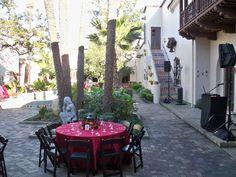 McNay Patio, Outdoor Decor, Home Decor, Homemade Home Decor, Yard, Terrace, Decoration Home, Interior Decorating