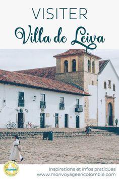 Villa de Leyva, Boyaca #Voyage #Colombie #VillaDeLeyva #Boyaca #QuoiFaire #QuoiVoir #Activités #Visites