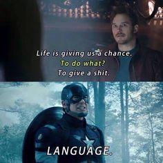 Best running gag in the entire film