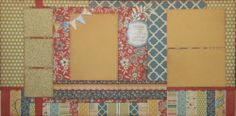 Three Original Designer Class Kits with Instructions and Layouts | eBay