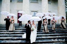 DownTown Club Weddings St. Joseph's Church Weddings-17-45-14