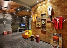 Usine Studio : Architects   Interior Designer   Project Consultants - Vadodara, Gujarat. India Terraced Patio Ideas, House Front Design, Wooden Ceilings, Interior Design Photos, Dance Studio, Apartment Design, Rustic Design, Bed Room, Farm House