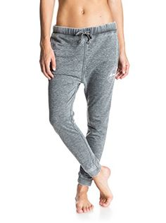 Listed Price: $39.50 Burn out French terry fabric 220gr. Carot pant with elasticized belt and bottom leg... Read more...