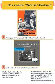 Audio, Movie, Games, Reading