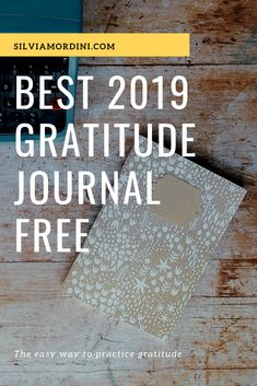 Expect 30 pages of incredible writing prompts to help you dive deeper into the lessons of the past year to till the soil for the seeds of your 2019 intentions. Use it to chat with your beloved as a guide or sit by yourself and start writing. I hope this is exactly what you need as the foundation for your BEST 2019.   Before anything else, I encourage you to be good to yourself.  Self-care is self-respect.  Self-care is self-love. Thankful Quotes, Gratitude Quotes, Positive Phrases, Positive Thoughts, Journal Prompts, Writing Prompts, Practice Gratitude, Start Writing, You Are Awesome