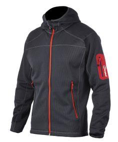 BERGHAUS Men's Pravitale Hooded Fleece Jacket   eBay