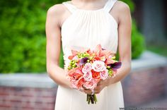 Floral&Design| Beautiful Blooms, Photography| Rachel Pearlman Photography