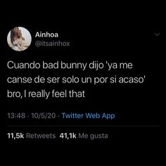 Tumblr Quotes, Real Quotes, Life Quotes, Song Lyric Quotes, Lyrics, Bunny Quotes, Quotes En Espanol, Talking Quotes, Love Phrases