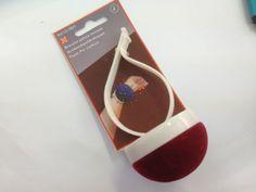 mercerie-bracelet-pelote-mousse-manche-plastique-2-50-euros
