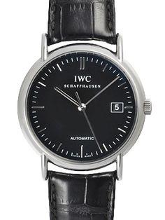 IWCスーパーコピーポートフィノ IW353313      商品番号:IW353313