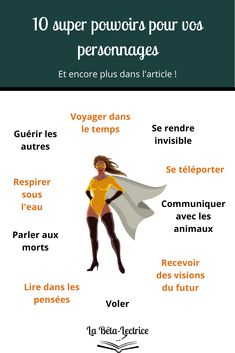 Writing Advice, Writing A Book, Sience Fiction, Love Scriptures, Becoming A Writer, Teaching French, Writing Process, Successful People, Teaching Tips