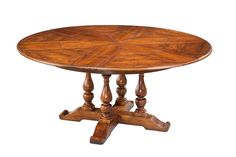 Dining Table Expands Coverts Solid Walnut Handmade Trestle Base Jupe New LastOne #Edwardian