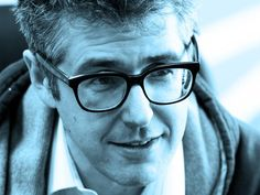 The Taste Gap: Ira Glass on the Secret of Creative Success, Animated in Living Typography – Brain Pickings