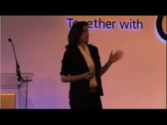 Rachel Botsman on collaborative consumption at Wired 2011