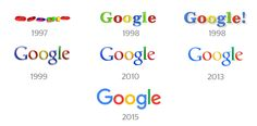 GoogleEvolutions.png