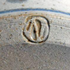Drew, Stephen Mark 6, Pottery Marks, Ceramics, Marketing, Studio, Ceramica, Pottery, Studios, Ceramic Art
