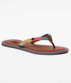 Roxy Trinidad Flip - Women's Shoes | Buckle