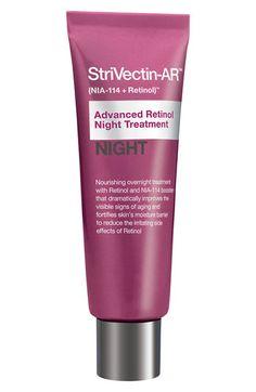 StriVectin®-AR Advanced Retinol Night Treatment | Nordstrom