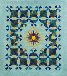 A Spectacular Collection of Native American Quilts | Quilt, Art and As : quilt shops in duluth mn - Adamdwight.com
