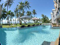 Castaways Resort & Spa Mission Beach, Queensland