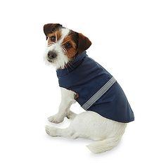 Microdry® Ultimate Luxury Dog Rain Coat