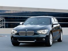 Get Great Prices On Used 2012 BMW 1 Series For Sale #BMW1Series #2012BMW1SeriesForSale #BMWCars    Online Listing Of Used 2012 BMW 1 Series Sport... http://www.ruelspot.com/bmw/get-great-prices-on-used-2012-bmw-1-series-for-sale/  #2012BMW1SeriesConvertible #2012BMW1SeriesCoupe #BMW1Series #BMW1SeriesCompactAutomobiles #BMWE82 #BMWE88 #GetGreatPricesOnTheBMW1Series #ReliableandAffordableBMW1Series #TheUltimateDrivingMachine #Used2012BMW1SeriesForSale #WhereCanIBuyABMW1Series…
