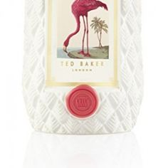 Ted Baker Miami Candle 250 g