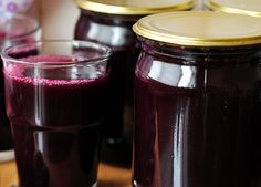 14 Best Benefits Of Prune Juice For Skin, Hair And Health