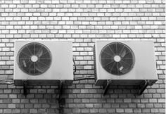 Buying an air conditioning system can be an expensive affair. You should always be wise while purchasing and installing an air-conditioner at home. Air Conditioning System, Home Improvement, Conditioner, Home Appliances, Snow, Stuff To Buy, House Appliances, Appliances, Home Improvements