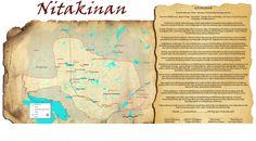 Land and Resources | Algonquin Anishinabeg Nation