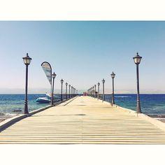 WEBSTA @ reldar - The Red Sea.#vsco #vscocam #liveauthentic #thatsdarling #darlingmovement #flashesofdelight #livethelittlethings #nothingisordinary #thehappynow #welltravelled #visualsoflife #visualsgang