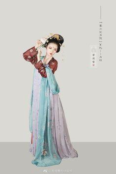 Bodhi tuyết trang phục truyền thống hình ảnh - Micro album