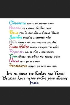 Funny Princess Quotes Disney Dumb Sayings Cute_love_quotes_disney on Lovely Facts About Lov - Msugcf Cute Love Quotes, Teenage Love Quotes, Good Quotes For Girls, Adorable Quotes, Humour Disney, Funny Disney, Disney Fun, Disney Magic, Disney Time