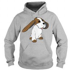 Custom Names Beware of Bull Terrier Caps  Bandana T shirts