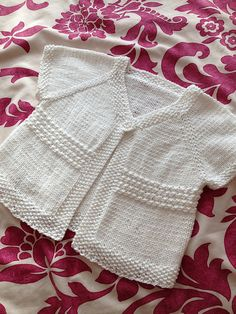 Ravelry: hetty24tigger's Snow white