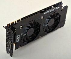 Опубликовано изображение 3D-карты ELSA GeForce GTX 1080 Ti S.A.C