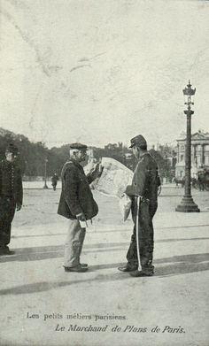 Collectibles Other Militaria Paris Boulevard Saint-martin Theatre Photo Stereo Vintage Albumin Ca 1865
