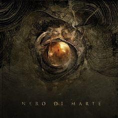 "Nero Di Marte, ""Time Dissolves"" | #metal http://oneironaught.com/nero-di-marte-time-dissolves?utm_content=buffer9dfed&utm_medium=social&utm_source=pinterest.com&utm_campaign=buffer"