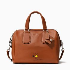 1b6448c55b Website For bags! Press picture link get it immediately!not long time for  cheapest