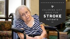 Coloring Gift Ideas For Stroke Patients Gifts Cool Best
