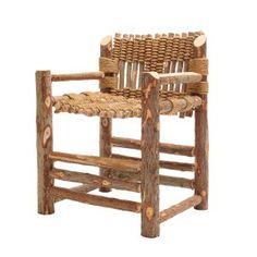 Enjoyable Vermont Cedar Chair Company Vermontchairs On Pinterest Interior Design Ideas Gentotryabchikinfo