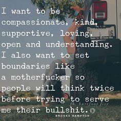 Minus the colorful words, this is how I feel. I'm exhausted of being the one everything is dumped on. Words Quotes, Wise Words, Me Quotes, Motivational Quotes, Funny Quotes, Inspirational Quotes, Sayings, Quotable Quotes, Boss Babe