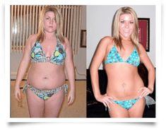 in 61 Days: New No-Exercise 'Skinny Pill' Melts Belly Fat. Why Every Judge On Shark Tank Backed This Product! Melt Belly Fat, Lose Belly Fat, Weight Loss Tips, How To Lose Weight Fast, Maite Kelly, Lose 25 Pounds, Lean Body, Liposuction, Shark Tank